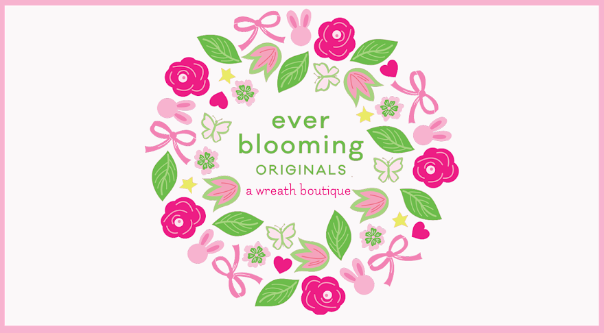 Ever Blooming Originals