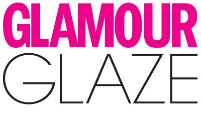 Glamour Glaze