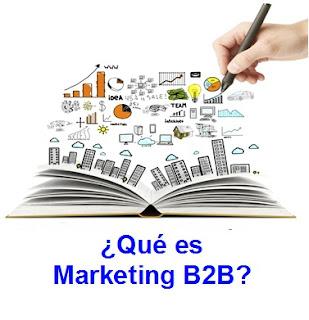 que-es-el-marketing-b2b