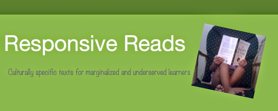 Responsive Reads