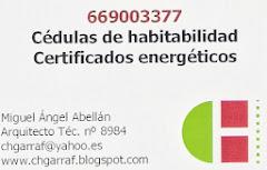 EMPRESAS COLABORADORAS: Haga Clic sobre las tarjetas