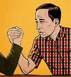 http://suarapublik.co.id/web/wp-content/uploads/2012/09/Jokowi-vs-Foke33-1024x1013.jpg