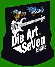 DIE ART SEVEN