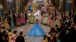 http://sofyaneagle2.blogspot.com/2016/01/download-film-cinderella-full-movie.html