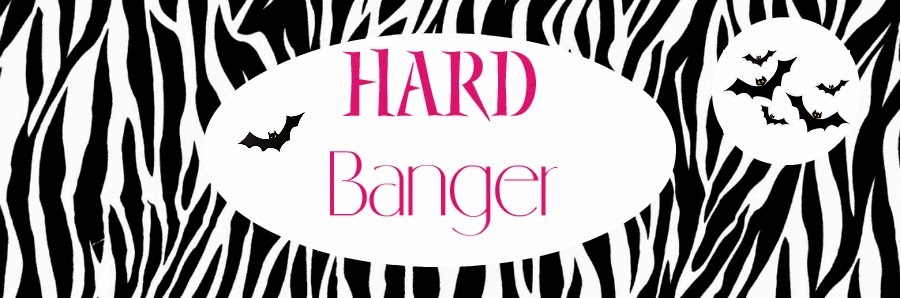 HardBanger