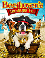 Beethovens Treasure Tail (2014)