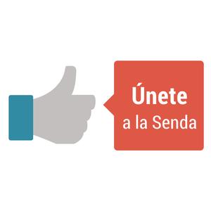 https://www.facebook.com/lasendadelafelicidad