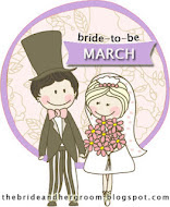 BRIDE 2013