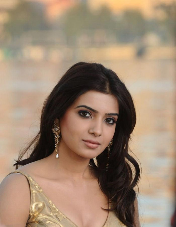 samantha cute unseen photos gallery   search tamil movies