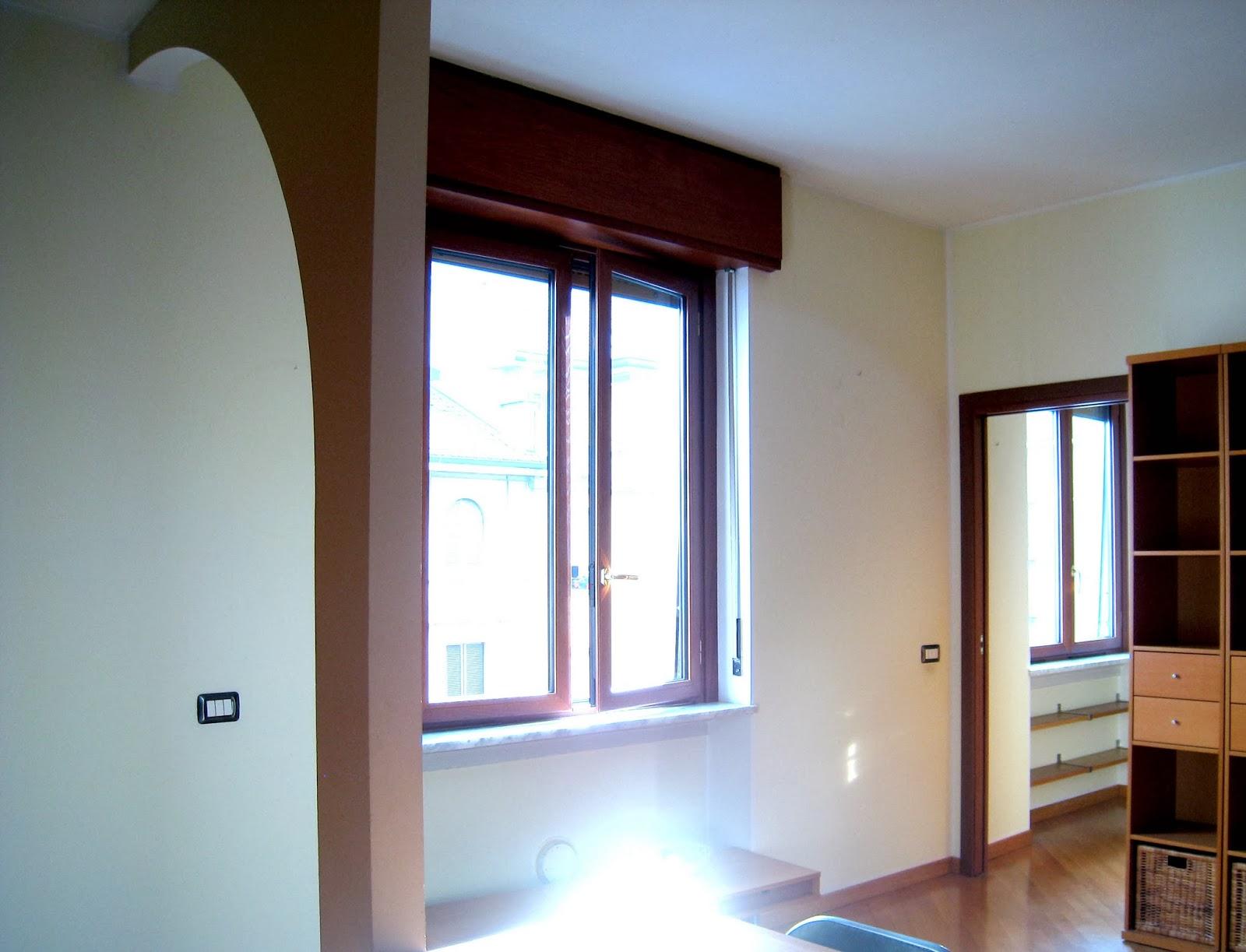 Illuminazione Corridoio Lungo E Stretto : Lacasapensata.info