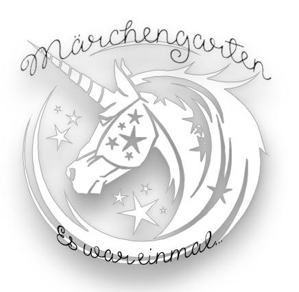 Mein Märchen-Blog