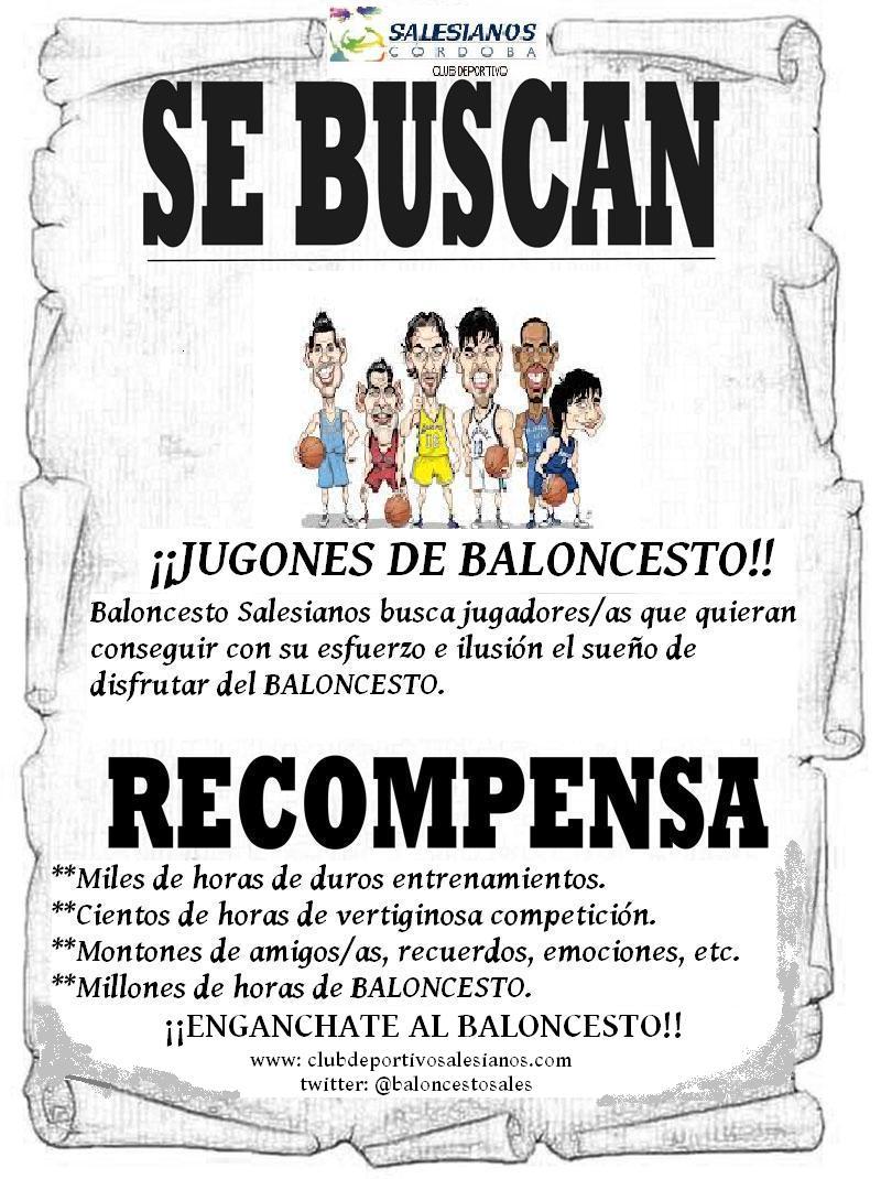 VIVE EL BASKET CON EDUARDO BURGOS: Entrenamientos categorías base y ...