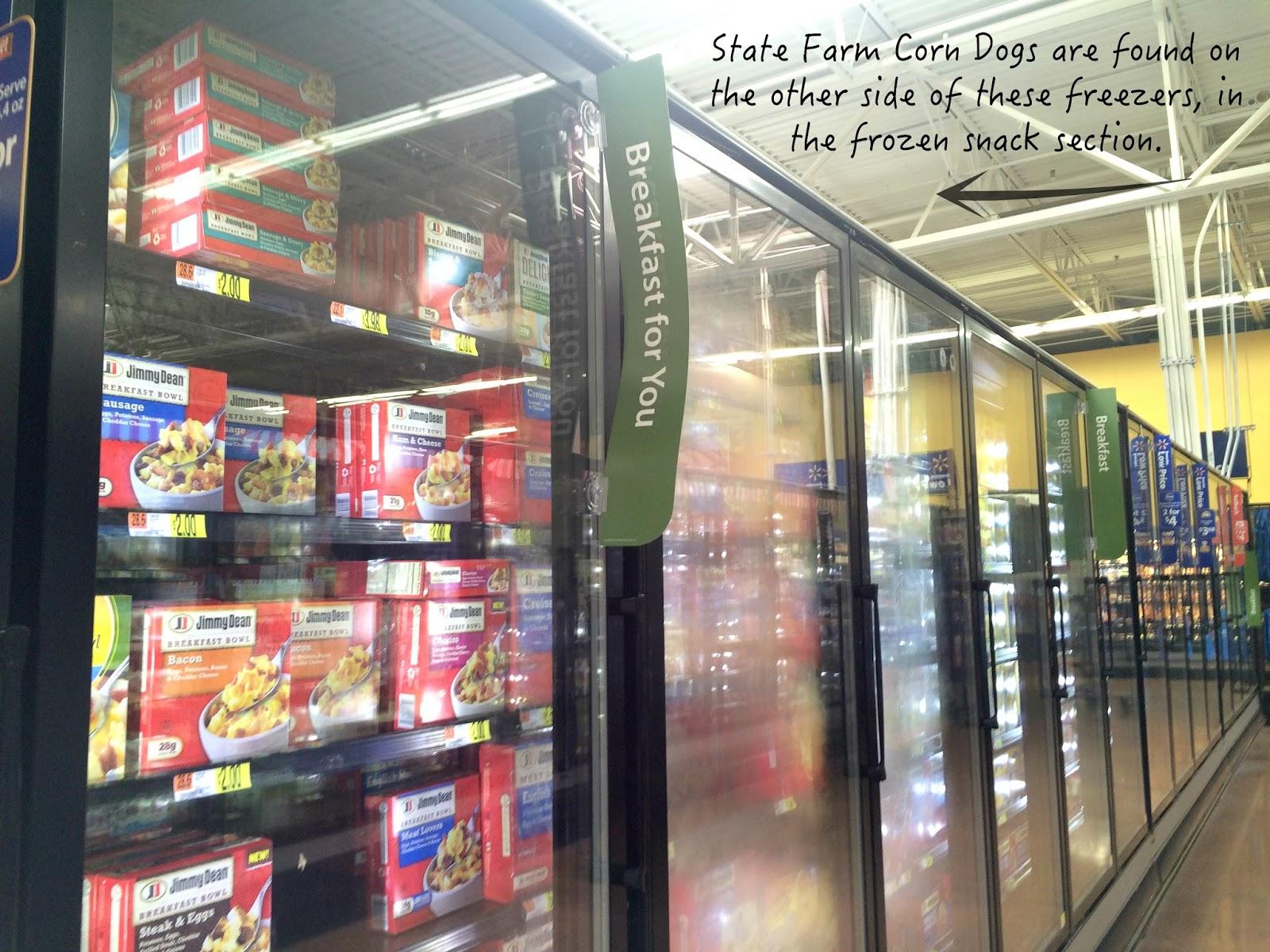 Tips for creating an easy school routine - Jimmy Dean breakfast sandwiches #FuelforSchool Walmart