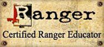 Ranger Certified Educator