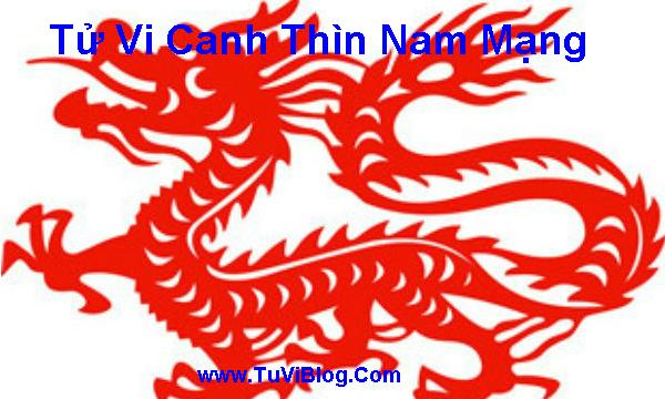 Tu Vi Canh Thin Nam Mang 2000