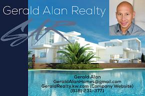 Gerald Alan Realty