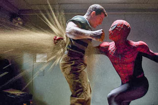 download spiderman 3