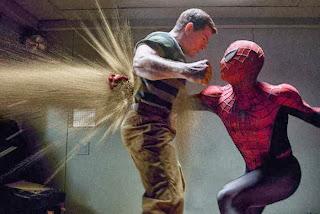 download spiderman 3