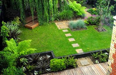 Garden Design Plans_2