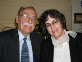 Beloved Grandparents                                     Gma and Gpa