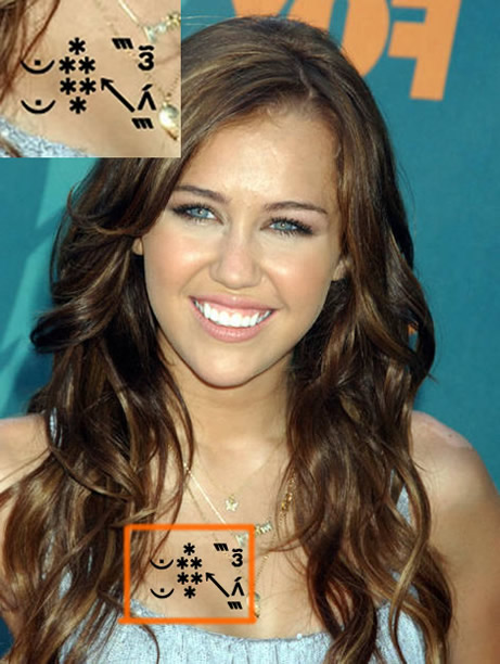http://4.bp.blogspot.com/-UImbUaS41w0/TeSYtMjR5WI/AAAAAAAABlI/DyqgVyNzwaA/s1600/Miley%2BCyrus%2BTattoo%2BPictures%2B99.jpg