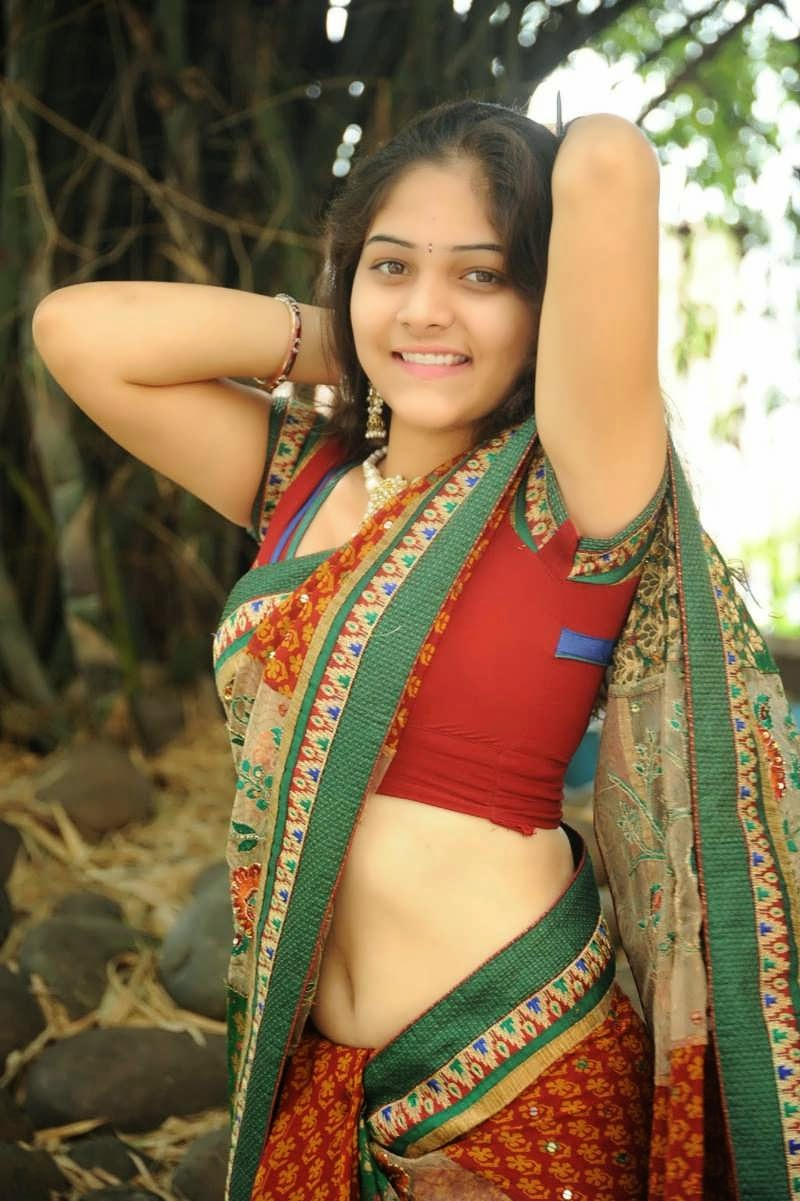 Haritha Hot Navel Photo Stills - Actor Actress Photo Stills ...