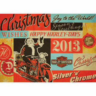 have you picked out your cards for the holidays yet we just received christmas cards in boxs of 12 cards and envelopes and we even have a new year card