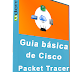 (Udemy) Gía Básica de Cisco Packet Tracer