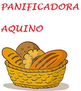 Panificadora Aquino