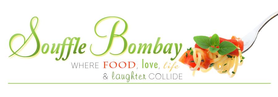 Souffle Bombay