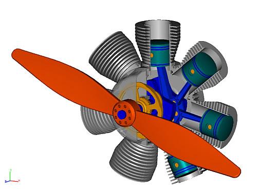 Auto Diesel Types Of Engine