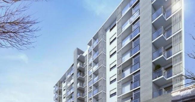 Ley de Vivienda Social Nº 18.795 Inmobiliaria Plaza Mayor