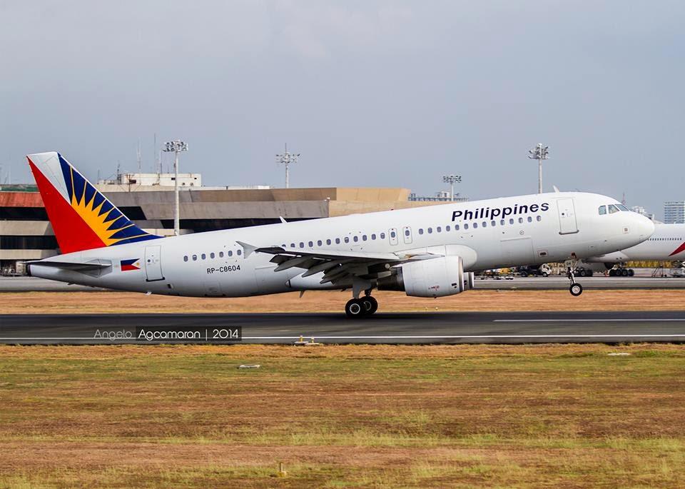 philippine airlines honolulu flights