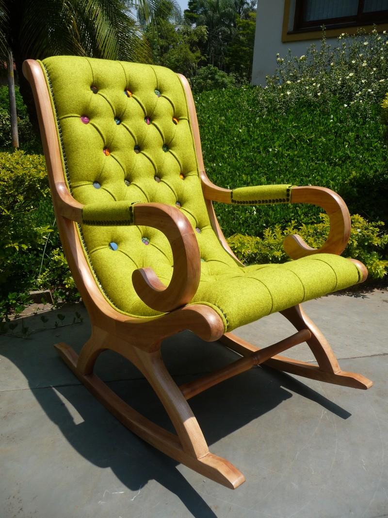 Оригинальные кресла своими руками фото