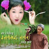 Vợ Chồng Thằng Đậu Bây Giờ - Vo Chong Thang Dau Bay Gio
