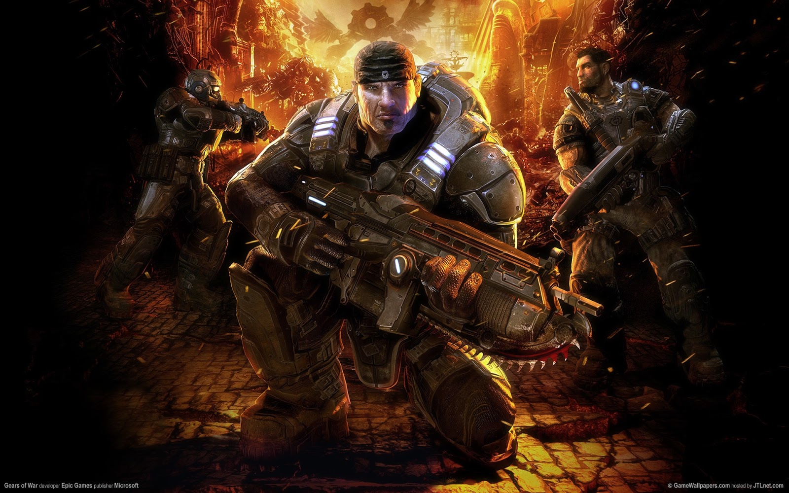 http://4.bp.blogspot.com/-UIvIweUtvTo/ULr5Nv6VRDI/AAAAAAAADH4/2VsuWkFTnxo/s1600/Gears-of-War-Wallpaper-02.jpg