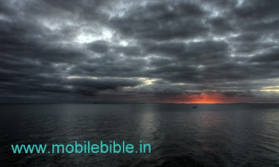 http://4.bp.blogspot.com/-UIwjUqxL_Jw/Tj6WT7fHexI/AAAAAAAAANQ/TeGiomUFSLs/s1600/Nature+Wallpaper+www.mobilebible.in+%25289%2529.jpg