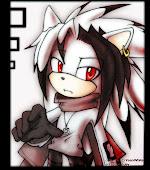 Dero The Hedgehog