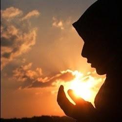 Doa Niat Puasa dan Buka Puasa Ramadhan