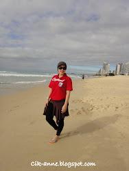 Surfer Paradise-Aussie