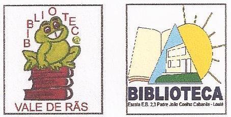 Bibliotecas Cabanita