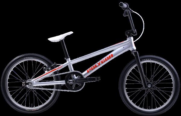Polygon Bmx Harga Harga Sepeda Bmx 2014