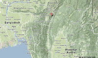 http://sciencythoughts.blogspot.co.uk/2013/10/mysterious-eruption-in-manipur.html