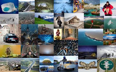 37 fotografias de la serie las imagenes mas bonitas e interesantes de internet