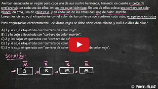 http://video-educativo.blogspot.com/2014/12/amilcar-empaqueta-un-regalo-para-cada.html