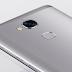 Setelah Honor Magic, Huawei Kini Bersiap Merilis Prague