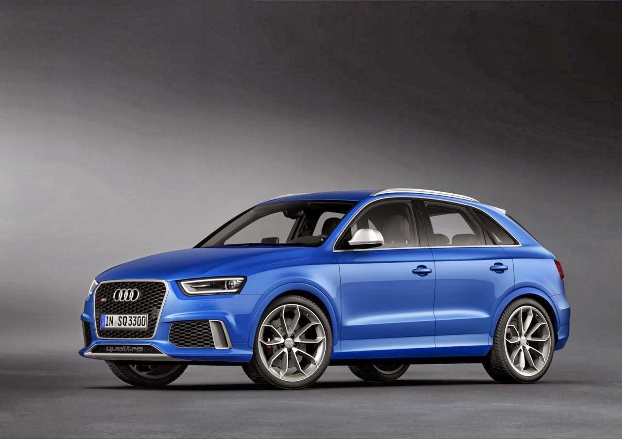 Audi RS HD Wallpaper Main Specs - Audi rs8 specs