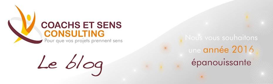 Blog de Coachs Et Sens Consulting