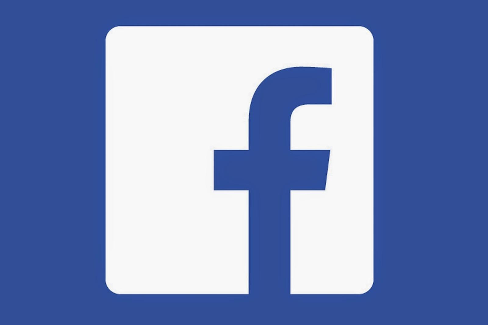 Download Aplikasi Facebook Messenger Hp Java