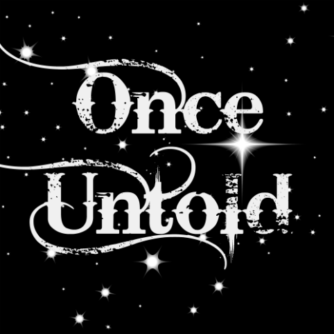 Once Untold Reviews